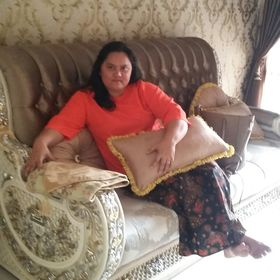 Dewi Mariamah