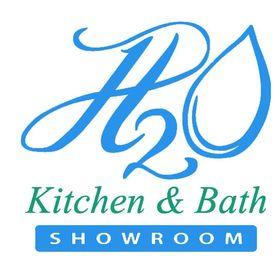 H2O Kitchen & Bath