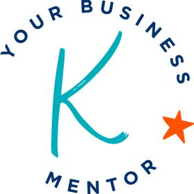 Karen - Your Business Mentor