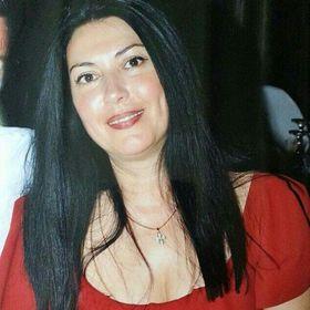 Mirella Dagdeleni