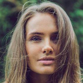 Megan Bracken