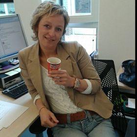 Petra Jager