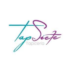 Tap 7 Tapicería
