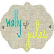 Wally and Jules .