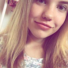 Cajsa Mattisson