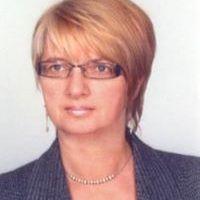 Teresa Petryka
