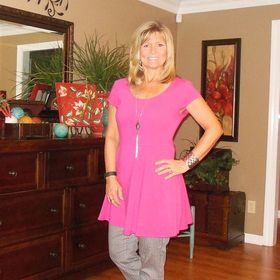 Decorate & More with Tip Terrie Tipler