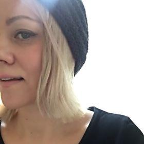 Hanna Lahtinen
