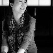 Hanako Yamamoto