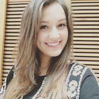 Raquel Stringari