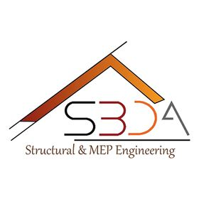 S3DA Design company