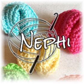 Nephi Lim