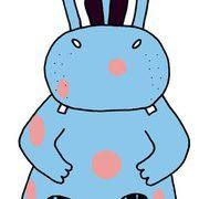 Dotty Hippo