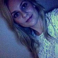 Emilia Henriksson