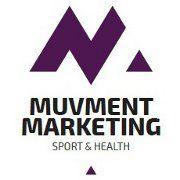 MUVment MARKETING   Marketing dla branży Sport & Health