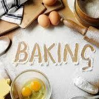 Baking House