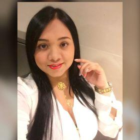 Juanita Vanegas