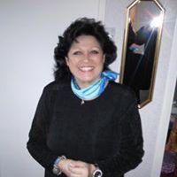 Diana Michels