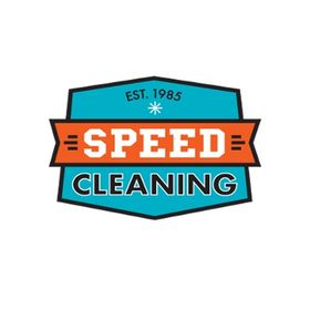 Speed Cleaning