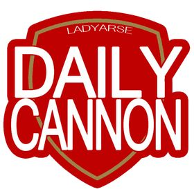 Daily Cannon