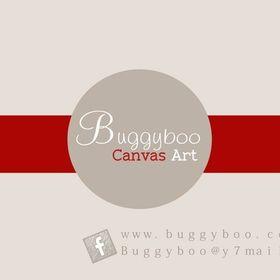 Buggyboo