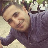 Khalid Naji