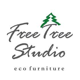 Free Tree Studio