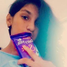 Rajshree Suvarna