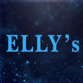 Ellys Studios