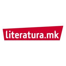 Literatura.mk