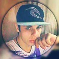 Guilherme Rafael