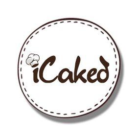 iCaked.com
