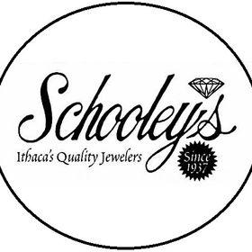 Schooley's Jewelers