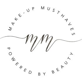 Makeup Musthaves