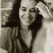 Melina Balbuena