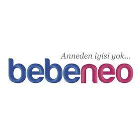 Bebeneo