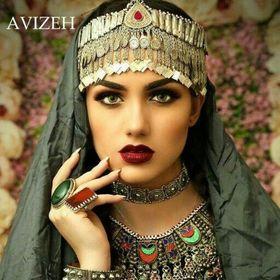 Zinha Fashion Studio