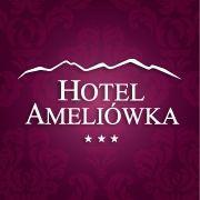 Hotel Ameliówka ***