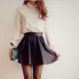 Clothes!¡!¡