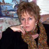 Lois Brewster