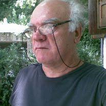 Domenico Pernice