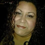 Nett Rivera
