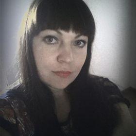 Маргарита Колмынина
