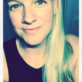 Anja Reppenhagen