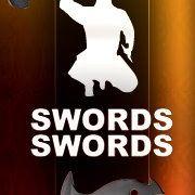 SwordsSwords
