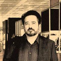 Dimitris Bithimitris