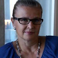 Virpi Kihlman