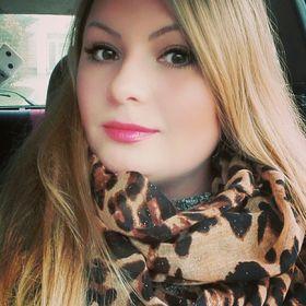 Ewelina Szpiegowska