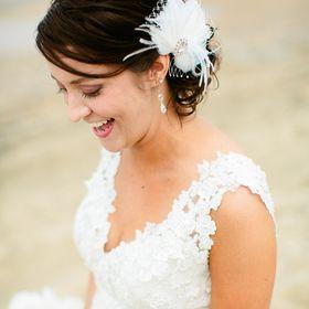 Amy Journell Johnston