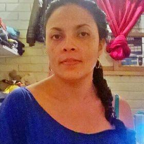 Maria Consuelo Sanchez